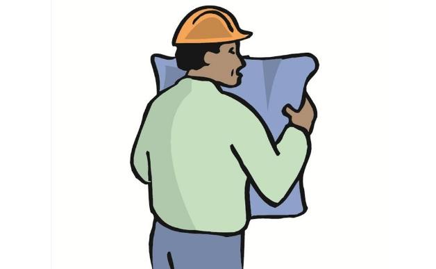 安徽建筑资质办理作假会有什么后果?