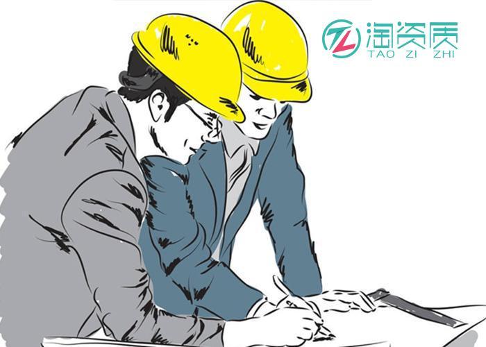 2019年安徽办理建筑资质不用缴纳人员社保是真的吗?